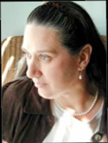Cynthia B Hill